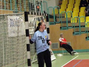 111102-fhc-vs-celle-IMG 1957