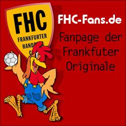 fhc-fans